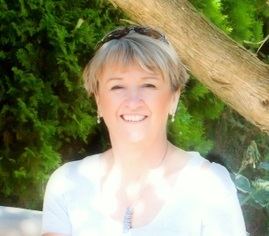Sue Newton, Prideaux Acupuncture